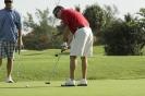 BHA Golf 2010_218