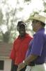 BHA Golf 2010_221