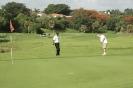 BHA Golf 2010_223
