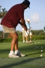 BHA Golf 2010_225