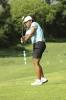 BHA Golf 2010_233