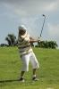 BHA Golf 2010_238