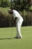 BHA Golf 2010_242
