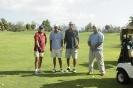 BHA Golf 2010_245