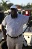 BHA Golf 2010_247