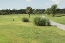 BHA Golf 2010_26