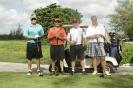 BHA Golf 2010_28