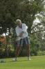 BHA Golf 2010_29