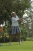 BHA Golf 2010_30