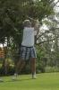 BHA Golf 2010_31