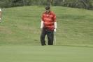 BHA Golf 2010_33