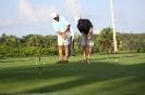 BHA Golf 2010_35