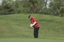 BHA Golf 2010_36