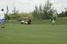 BHA Golf 2010_38