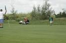 BHA Golf 2010_39