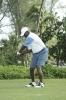BHA Golf 2010_3