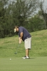 BHA Golf 2010_41