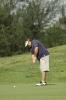 BHA Golf 2010_42