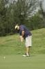 BHA Golf 2010_43