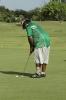 BHA Golf 2010_44