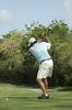BHA Golf 2010_51