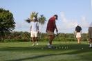 BHA Golf 2010_57