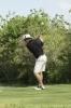 BHA Golf 2010_58