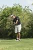 BHA Golf 2010_60