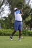 BHA Golf 2010_6
