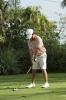 BHA Golf 2010_73