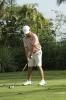 BHA Golf 2010_74