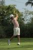 BHA Golf 2010_77