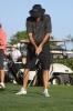 BHA Golf 2010_79