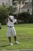 BHA Golf 2010_87