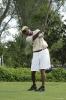 BHA Golf 2010_8