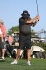 BHA Golf 2010_90