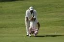 BHA Golf 2010_91