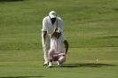 BHA Golf 2010_92