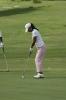BHA Golf 2010_97