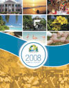 BHA Annual Report - 2008