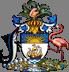 Bahamas Reinstates Protocols To Prevent COVID-19