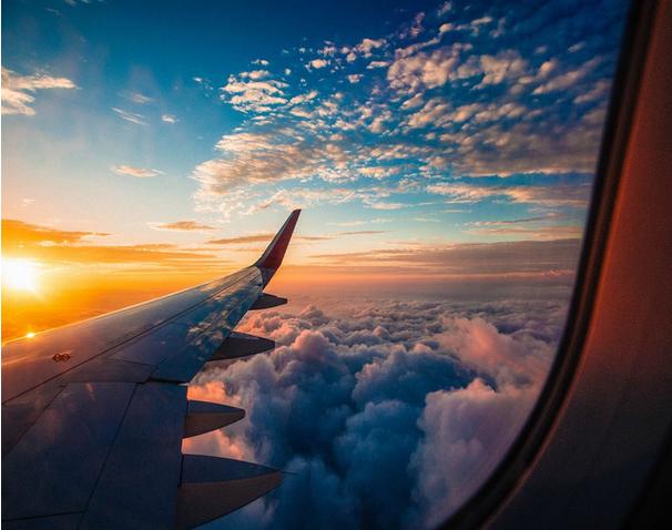BHTA: US Flight Travel Restrictions Unavoidable