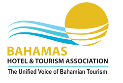Bahamas Hotel Tourism Association