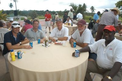 BHA Golf 2009_100