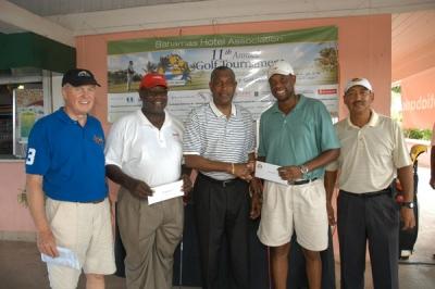 BHA Golf 2009_106