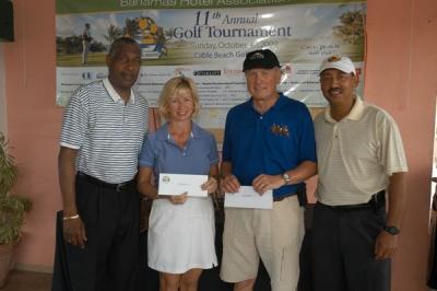 BHA Golf 2009_109
