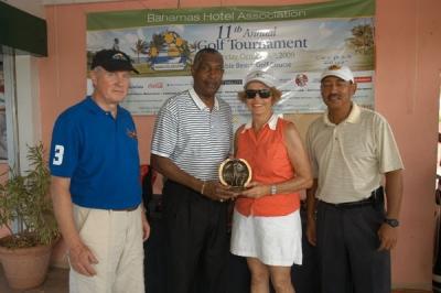 BHA Golf 2009_111