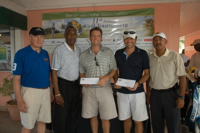 BHA Golf 2009_113