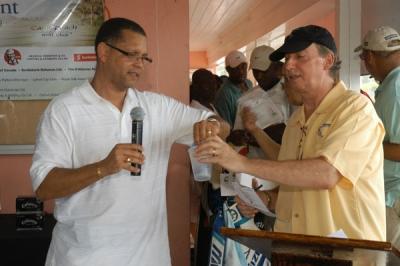 BHA Golf 2009_123
