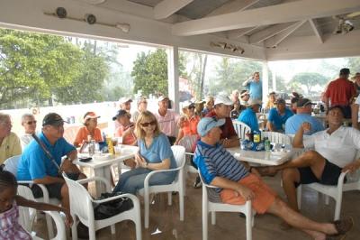 BHA Golf 2009_126